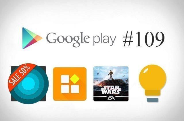 android aplikace 109