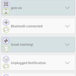 android pro začátečníky – automateit (4)