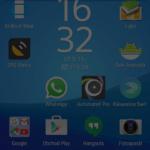 android pro začátečníky – automateit (7)