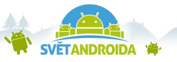 O nás - Svět Androida