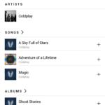 apple music vs spotify (10)
