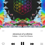 apple music vs spotify (12)