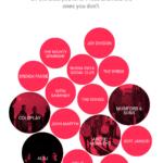 apple music vs spotify (3)