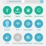 Asus Zenfone 5 – prostředí systému Android 4.3 (6)