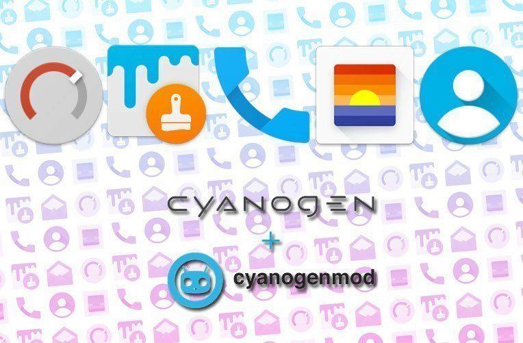 c-apps_ico