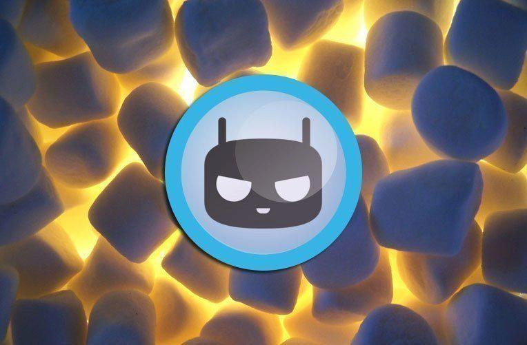 cyanogenmod_13_ico