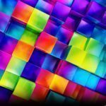 galaxy-samsung-hd-wallpapers-3D