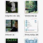 Honor 6 – prostředí systému Android 4.4.2 (5)