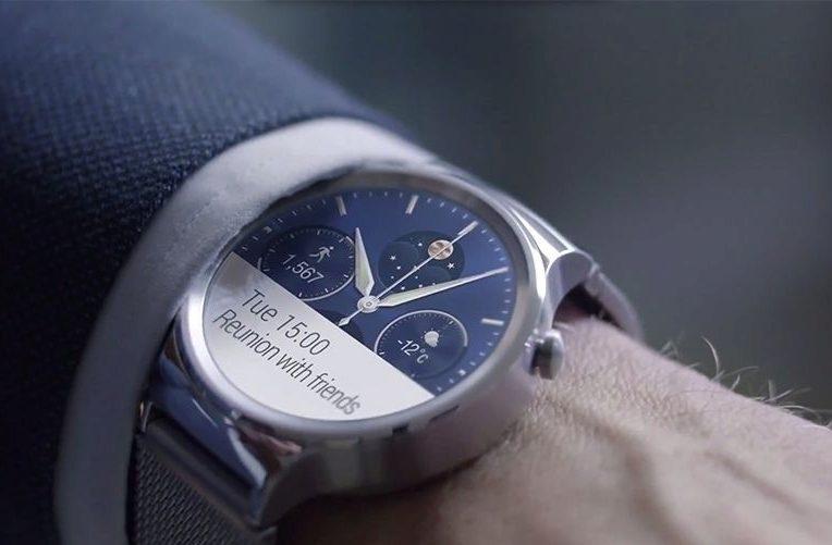 huawei-watch-obrazek