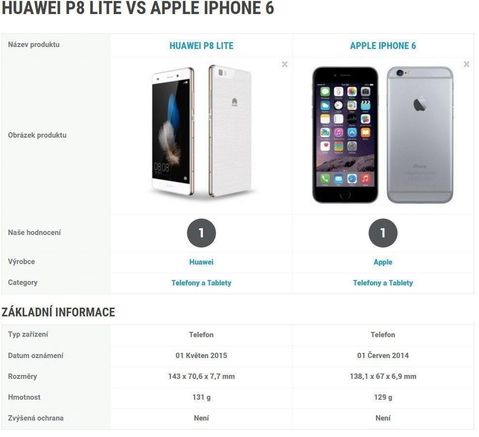 katalog android zařízení 3