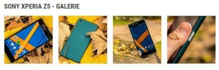 katalog android zařízení 4