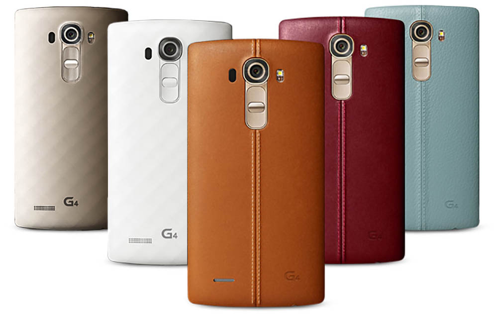 baterie lg-s-latest-g4-teaser-focuses-on-the-upcoming-flagship-s-improved-qhd-display