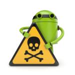 malware vts aplikace