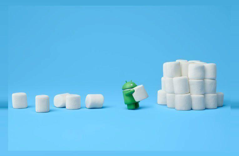 marshmallow_ico_verze