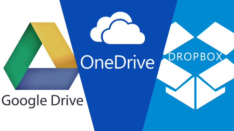 micro sd drive onedrive