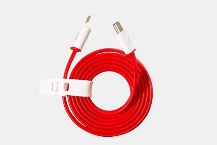 oneplus-2-usb-c-cable-001