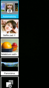Samsung Galaxy Note 4 - aplikace fotoaparátu (3)