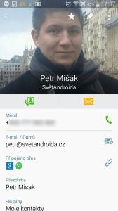 Samsung Galaxy Note 4 - kontakty (1)
