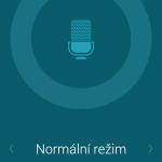 Samsung Galaxy Note 4 –  prostředí systému Android 4.4.4 (1)