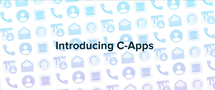 Cyanogen vydává své aplikace pro CyanogenMod v balíčku C-Apps