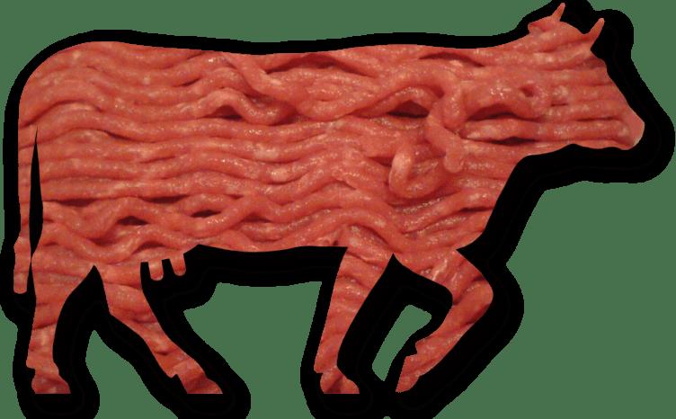 senzor maso