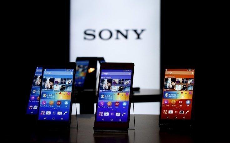 Sony intenzivně pracuje na Androidu 6.0 pro svá zařízení