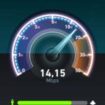 speedtest ookla android aplikace měření internetu (2)