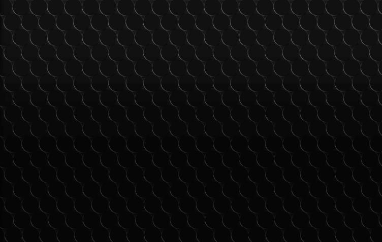Další mýtus: černá tapeta šetří energii jen na některých displejích