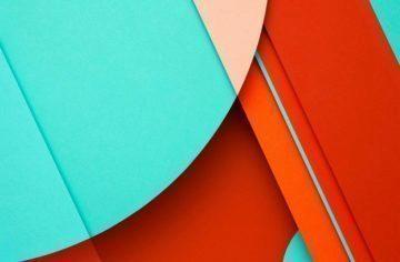 Wallpaper Generator: Vytvořte si tapetu na míru