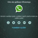 whatsapp sdílení (1)