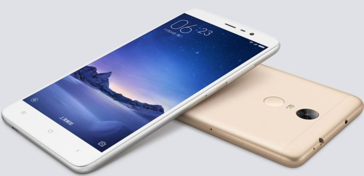 xiaomi redmi note 3 2