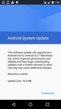 Android 6.0.1. update (2)