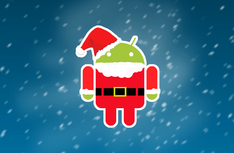 Android-Christmas-Wallpaper-2