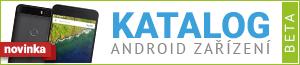 Android Katalog