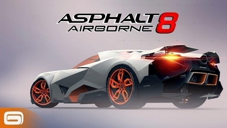 Asphalt-8-LAMBORGHINI-EGOISTA-windows