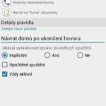 AutomateIt 7