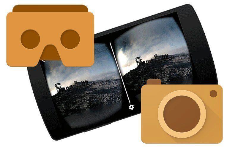 Cardboard-Camera_ico