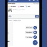 Folio for Facebook 2