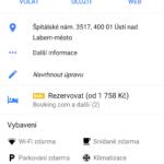 Google Mapy v 9.18 (1)