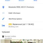Google Mapy v 9.18 (3)