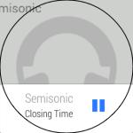 LG G Watch R –  aplikace (3)
