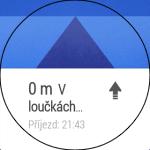 LG G Watch R –  aplikace (4)