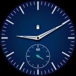 LG G Watch R –  ciferniky (1)