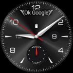 LG G Watch R –  ciferniky (2)