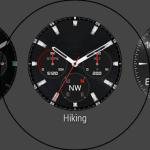 LG G Watch R –  ciferniky (3)