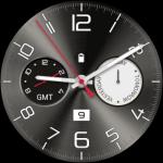 LG G Watch R –  ciferniky (4)