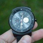 LG G Watch R – konstrukce (1)