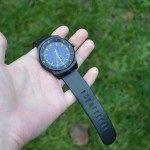LG G Watch R – konstrukce (2)