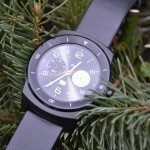 LG G Watch R – prezentace (2)