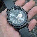 LG G Watch R – prezentace (4)